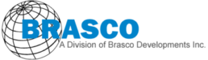 Brasco Home Improvements and Siding Logo